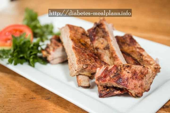 que comidas debe comer un diabetico - dieta para diabeticos pdf.signos de diabetes tipo 2 9469209397
