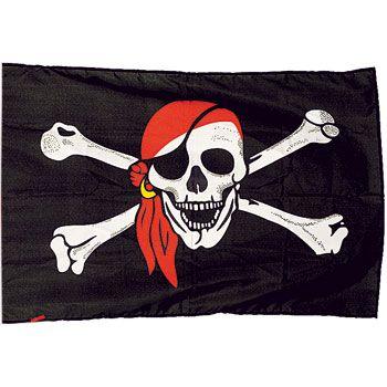 jolly rogers flag