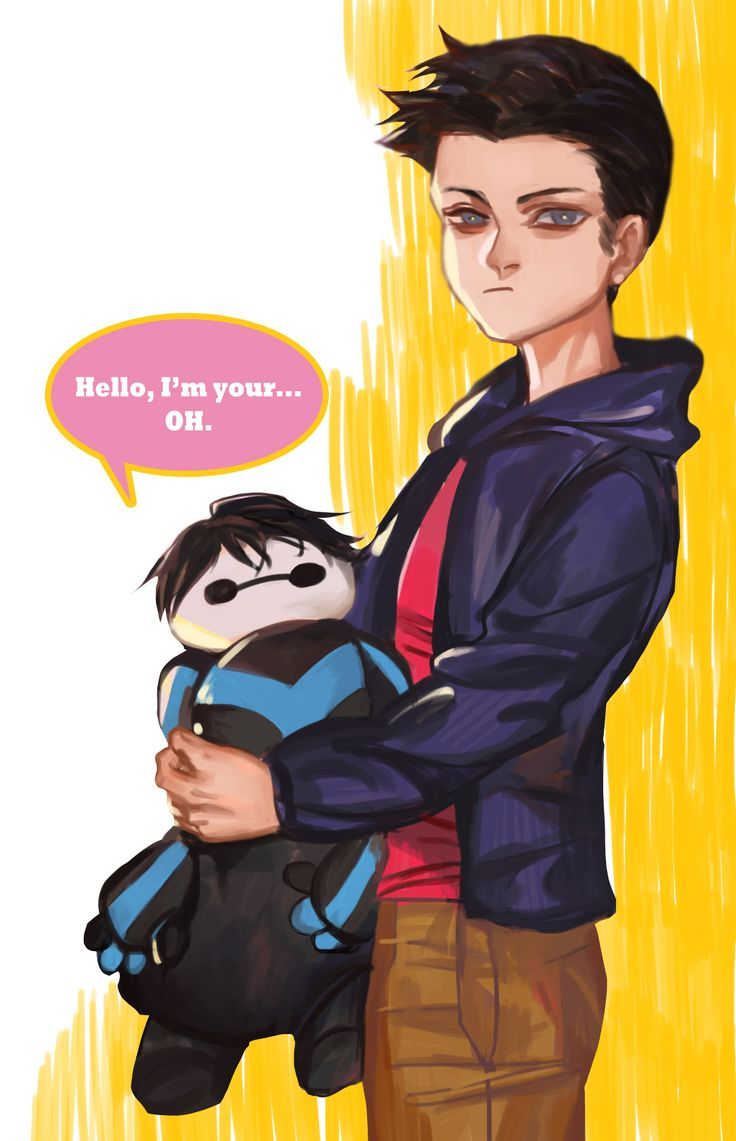 302 best images about Damian wayne on Pinterest | Bats ... Young Justice Robin Damian Wayne