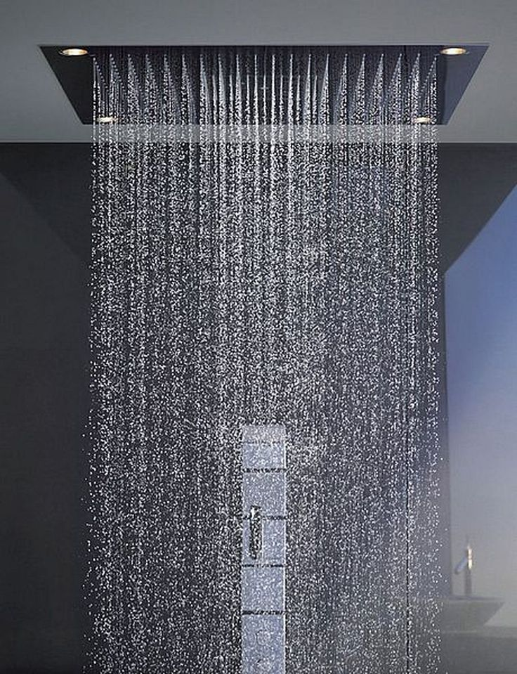 Cool 71 Awesome Shower Design Ideas https://architecturemagz.com/71-awesome-shower-design-ideas/
