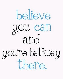 inspirationalFit Body, Remember This, Faith, Motivation, Believe Quotes, Living, Inspiration Quotes, True Stories, Pictures Quotes