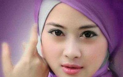 Tips Menjaga Kecantikan Kulit Secara Alami