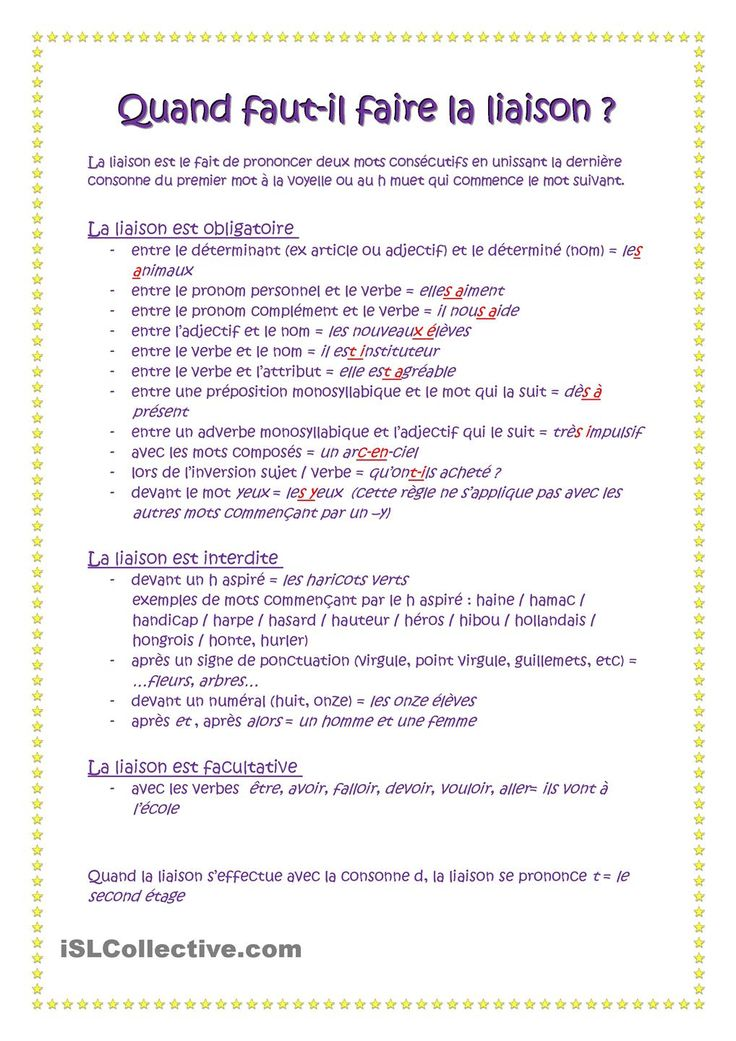344 best parlons french speaking activities images on pinterest french course french class french language french verbs french grammar french alphabet pronunciation passion french worksheets french resources spiritdancerdesigns Images