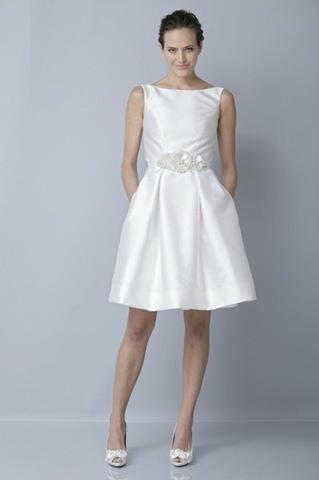 theia-collection-blanche-2012-robe-de-mariee (4)