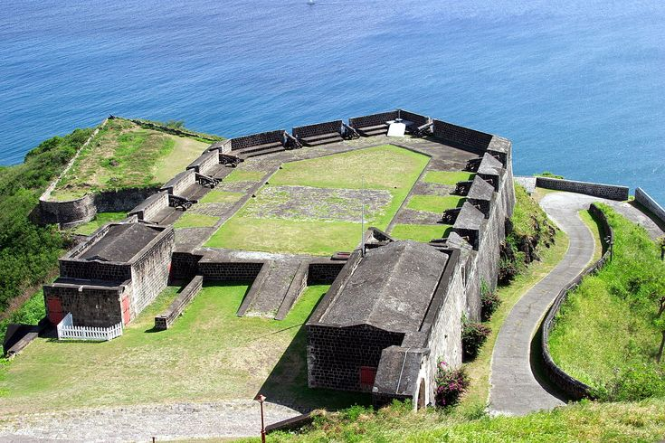Nevis, things to do in St Kitts and Nevis, Leeward Islands, Lesser Antilles, St Kitts and Nevis Travel Guide