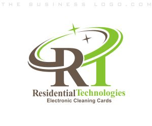 12 best cleaning services logos images on pinterest business logo residential tech electronic cleaning cards cleaning and maintenance logo design samples by http thecheapjerseys Image collections