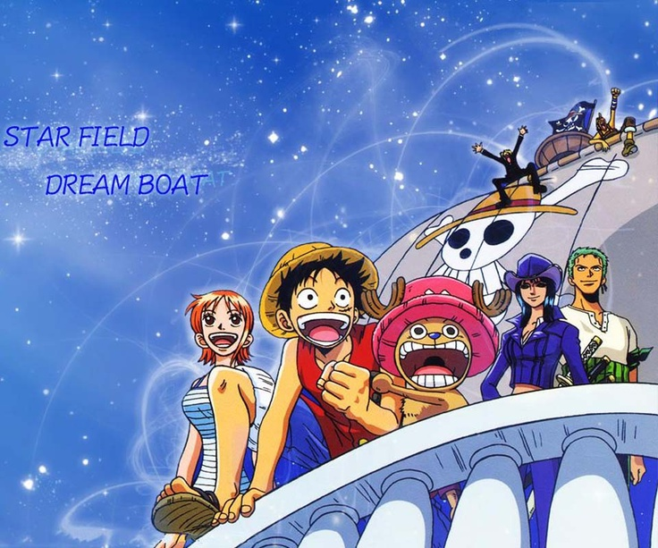 One Piece   Anime, Character, Fictional characters