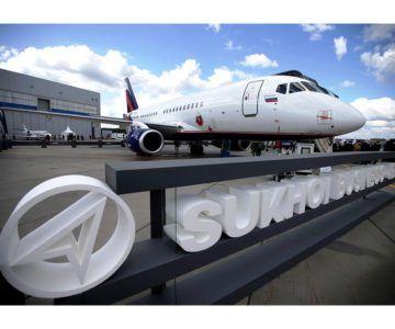 Un jet privado acondicionado para deportistas profesionales. #jet #privado #deporte #deportistas #lujo #luxury #aviation