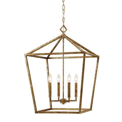 17 Best Ideas About Lantern Pendant On Pinterest