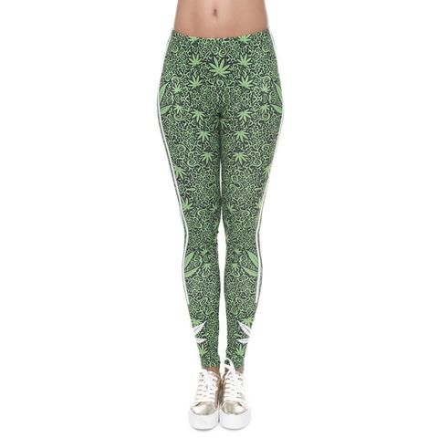 Hemp Leggings  #urbanstreetzone #urbanstreetwear #urbanclothes #urbanstyle #streetwear #streetbeast #streetfashion #hypebeast #outfitoftheday #outfitinspiration #ootd #outfit #outfitgrid #brand #boutique #highsnobiety #contemporary #minimalism #leggings #ladies #reggaefashion