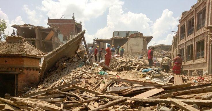 Earthquake Safety Tips A Comprehensive Resource   ►►http://www.myfamilysurvivalplan.com/earthquake-safety-tips-a-comprehensive-resource/?i=p