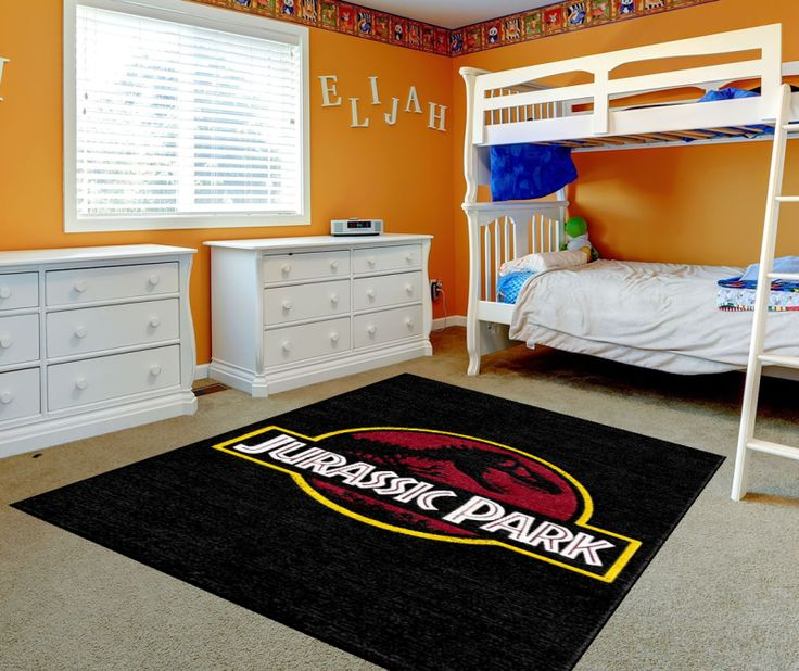 Superb 148 Best Childrenu0027s Rugs Images On Pinterest | Childrens Rugs, Rats And  Comic Books