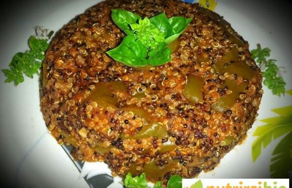 http://www.nutrirsibio.it/ricette/tortino-di-quinoa-ai-peperoni-light/