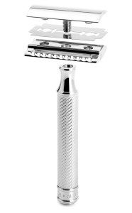What Is The Best Safety Razor? The Definitive Guide to Selecting The Perfect Razor