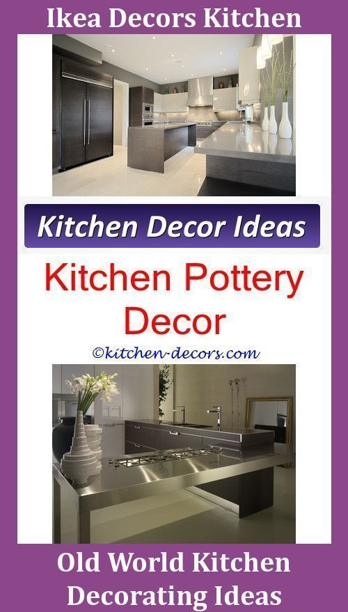 kitchen decor cheap stove kitchen decor signs butcher blocks.cute
