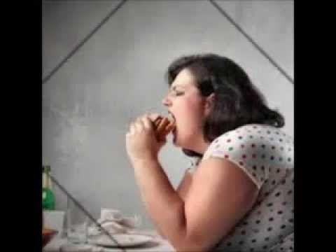 1. Latihan pola pikir anda tentang bahaya makanan tak sehat  2. Lakukan perubahan besar pada hidup anda, ini akan terasa sangat  menyenangkan  3. Rubah kebiasaan makan anda yang buruk dan menggantinya  dengan sayur  dan buah sebagai camilan