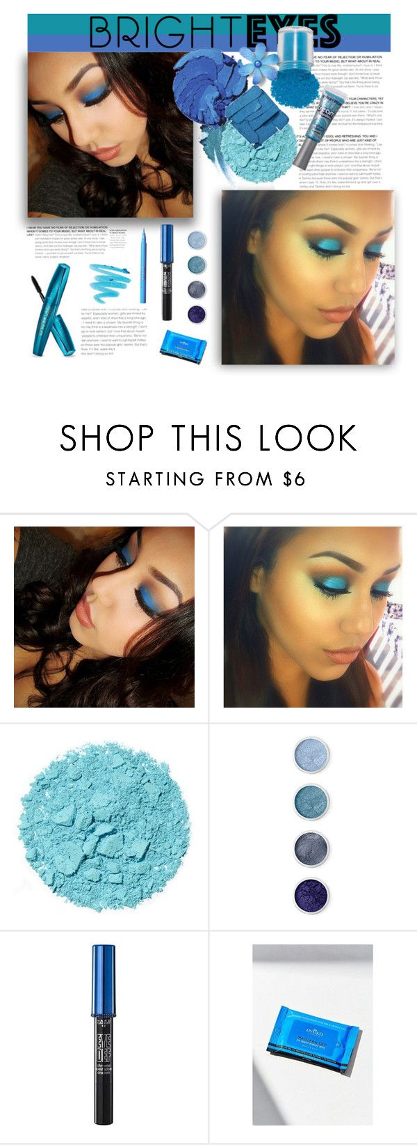 """Too Deep 