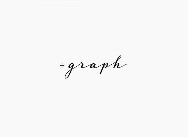 +graph logo