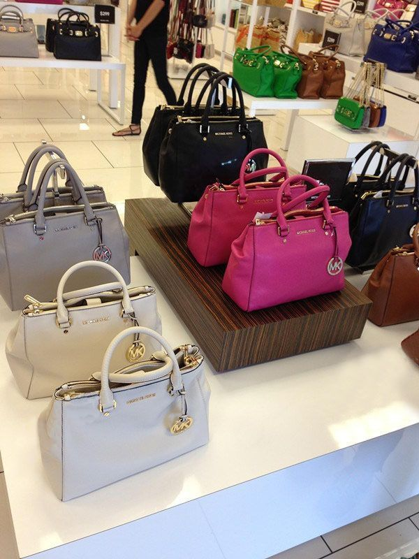 Michael Kors Bags for Cheap Prices. Fashion Designer Handbags.$34.99-$101.99