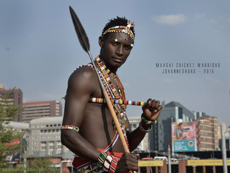 #MaasaiCricketWarriors #AfricanPride #RiseOfheWarriors #NoToFGM #NoToXenophobia #WildlifeConservation #HeritageMonth #TourismMonth #ShotLeft #WelcomeSA #SouthAfrica #Johannesburg #AfricaIsHeaven #LetsTravelAfrica #WeAreKings #WeAreQueens #RememberWhoYouAre #RebuildingAfrica #UnitingAfrica Sonyanga Ole Ngais (azaniazulu.com/photography)