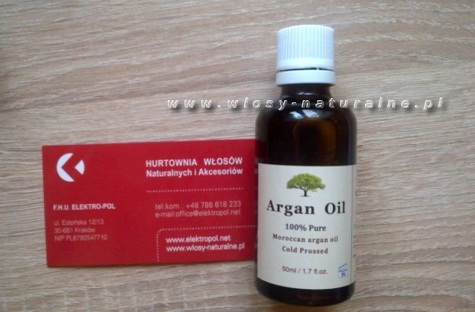 #argan #oil #haircare #hair #skin #wwwwlosynaturalnepl #wlosy-naturalne.pl #skincare #hairextensions from www.wlosy-naturalne.pl/en