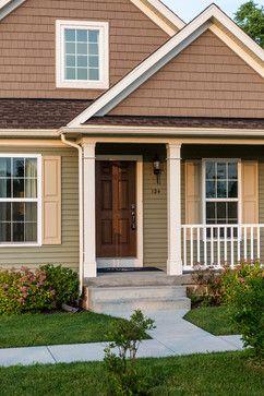 43 best images about sage houses on pinterest exterior colors paint colors and craftsman - House exterior paint images model ...