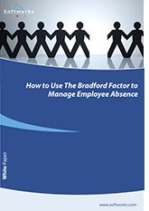 Softworks Guide to The Bradford Factor