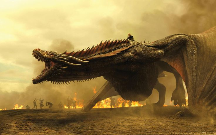 Game of Thrones season 7: Release date, time, how to watch on TV and stream online through HBO, Sky Atlantic and more