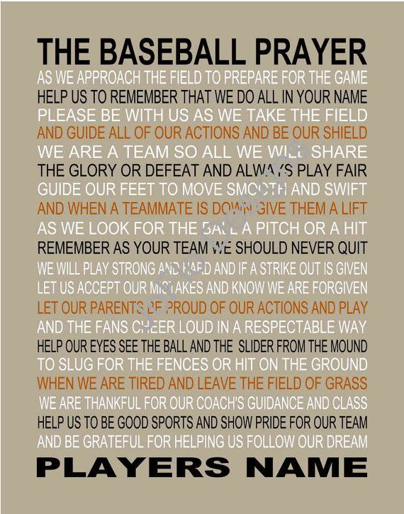 rebuilding your baseball team essay Free baseball papers, essays, and research papers in every play, there are various players (baseball players, coaches, team managers and owners.