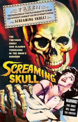 1000 images about classic horror movie posters on pinterest house on haunted hill carnivals for Classic haunted house movies
