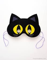 Image result for black cat bits and bobs