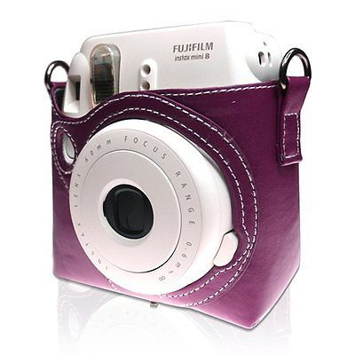 36 Best Polaroid Images On Pinterest Polaroid Display