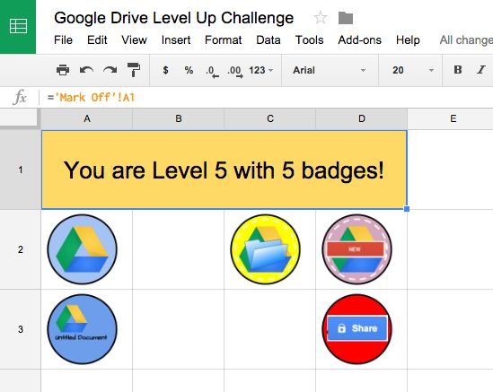 219 best Teachin\u0027 Tech images on Pinterest Classroom ideas - google spreadsheet calculate