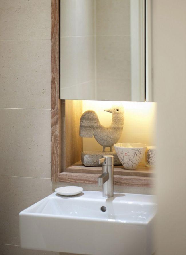 ehrfurchtiges deckenpaneele badezimmer kunststoff am besten bild und fdecdaaddc