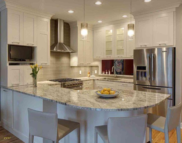 Corridor Kitchen Design Concept best 25+ open galley kitchen ideas on pinterest | galley kitchen