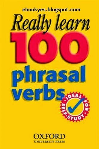 Really Learn 100 Phrasal Verbs ~ free books