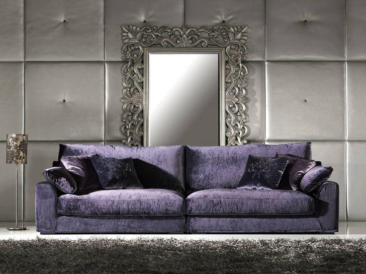 Sofás de qualidade Quality sofas