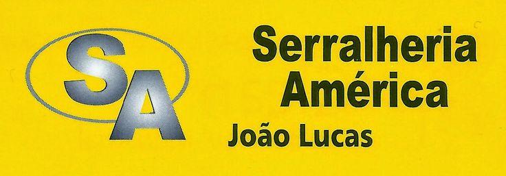 JORNAL AÇÃO POLICIAL: SERRALHERIA AMÉRICA Rua. Aurélio Lencione, 253 Jar...