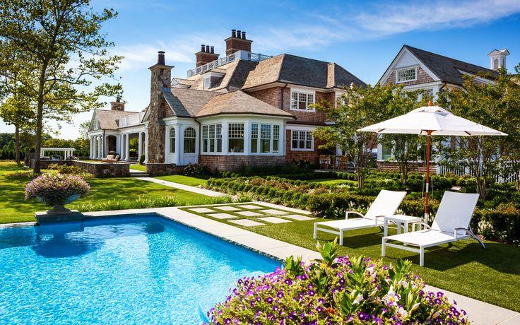 170 best 3   Residential   Garden & Terrace images on ...