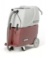 CFR Cascade 20, 1000PSI    CFR CASCADE 20, 1000 PSI CARPET EXTRACTOR – THE ULTIMATE CLEANING POWER FOR PROFESSIONAL CLEANING.