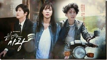 Endless Love Episode 2 | Drama Korea Endless Love