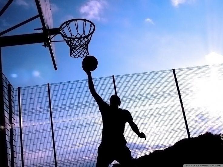 #nba #ballislife #sports #nike #football #sport #basket #basketballneverstops #ball #game #soccer #bball #love #jordan #instagood #baseball #fun #fitness #fit #like4like #active #follow #followme #pass #throw #tagsforlikes #dunk #photooftheday #fashion #basketball