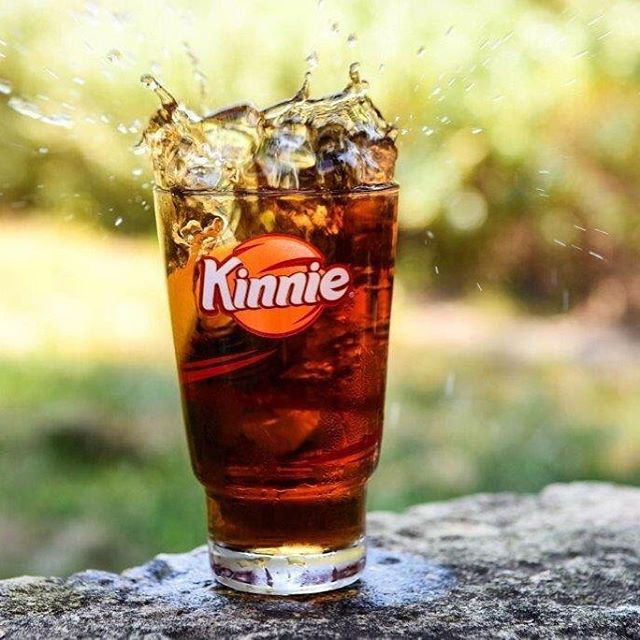 "16 Likes, 1 Comments - Kinnie (@kinnie_malta) on Instagram: ""Splash! #Kinnie #nothinglikeit #Malta #national #softdrink #lovemalta"""