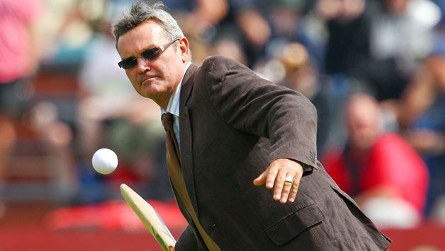 Martin Crowe to attend New Zealand vs Australia ICC Cricket World Cup 2015 MatchNew Zealand incredible Martin Crowe has promised not in any case life-debilitating tumor will prevent him from being among a normal limit swarm at Auckland's Eden Park on   : ~ http://www.managementparadise.com/forums/icc-cricket-world-cup-2015-forum-play-cricket-game-cricket-score-commentary/280080-martin-crowe-attend-new-zealand-vs-australia-icc-cricket-world-cup-2015-match.html