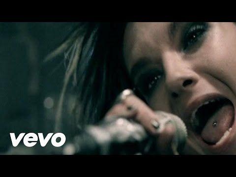 Tokio Hotel - Ready, Set, Go, lyrics.