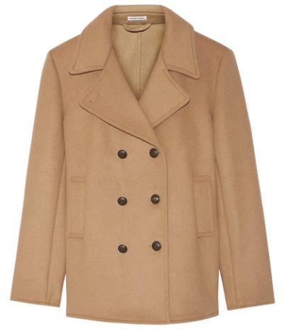 manteau-en-laine-beige-a-double-boutonnage-tomas-maier