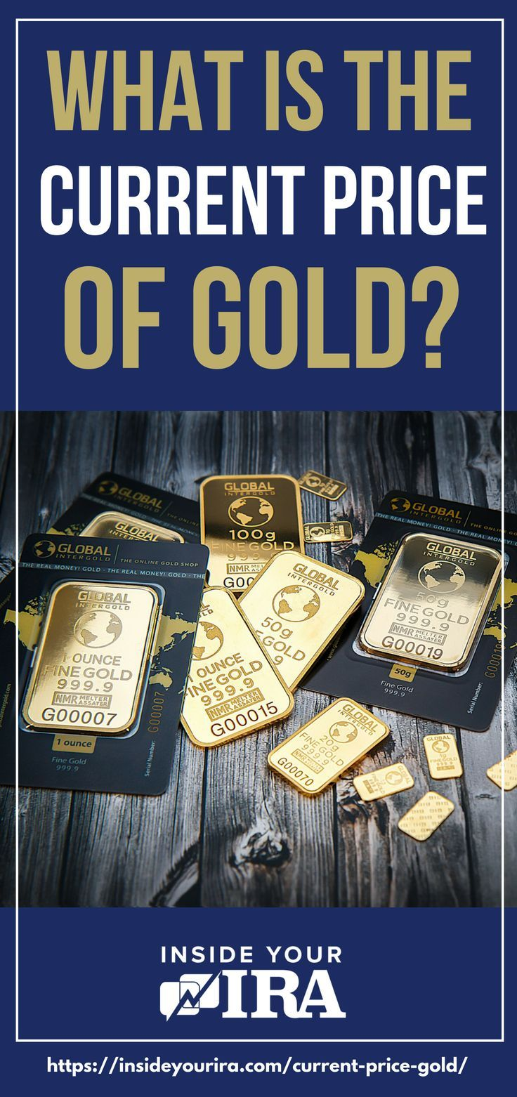 The Ultimate Revelation Of Gold Ira