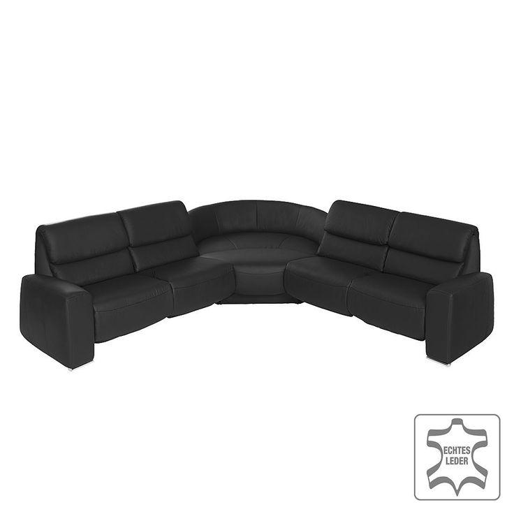 Die besten 25+ Sofa mit relaxfunktion Ideen auf Pinterest | Orange ...