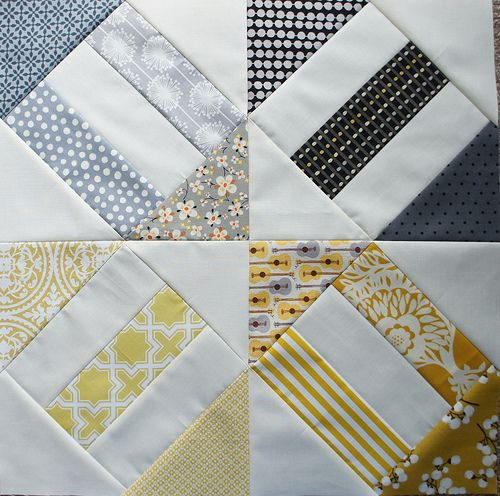 Friendship Quilt Block Pinterest So Fresh Gray Fabric
