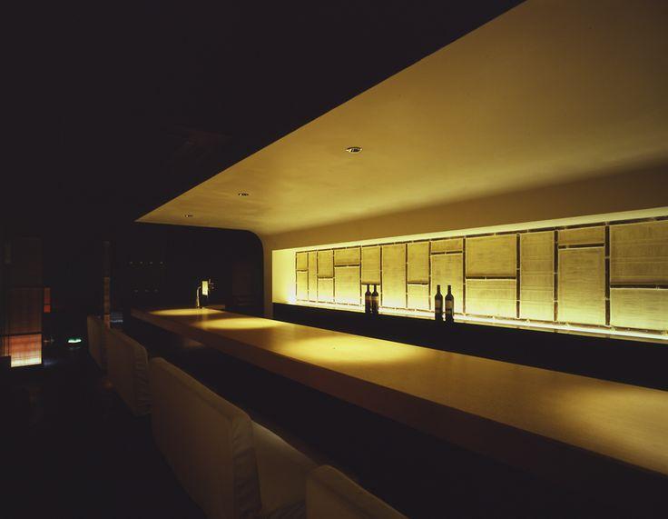 446 best images on pinterest tokyo tokyo japan japanesemodern interior ideasrestaurant mozeypictures Choice Image